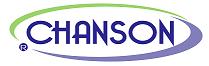 Chanson Water Ionizer | Water Ionizer | Alkaline Water